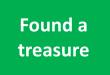found a treasure